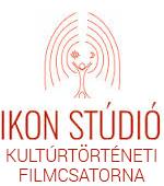 IKON Stúdió